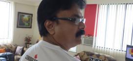 আম্মা